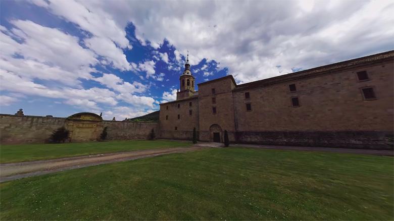 Monasterios-de-Yuso-y-Suso