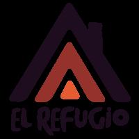 logo-el-refugio