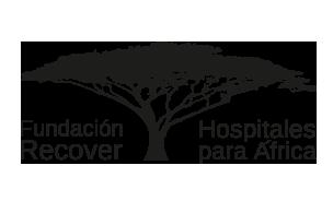 Variopinto Productora Creativa Audiovisual - Madrid