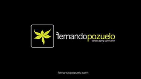 SPOT JARDINES FERNANDO POZUELO